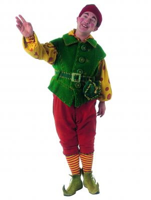 c147-Elf-cutoturaw
