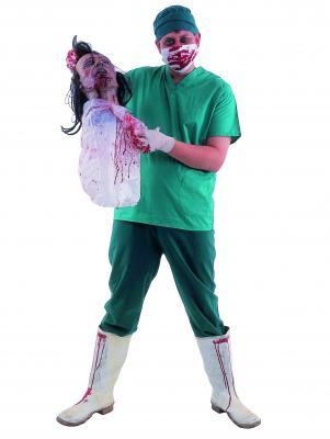 c152-dr-death
