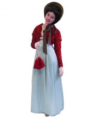 c16-regency-day-lady