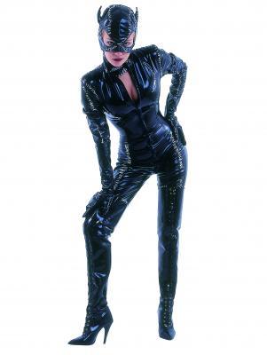 c164-catwoman