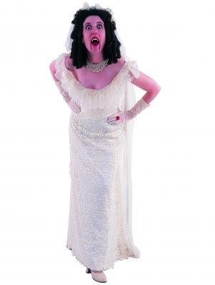 c166-draculas-bride