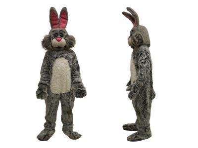 c174-grey-rabbit