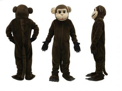 c180-chimp
