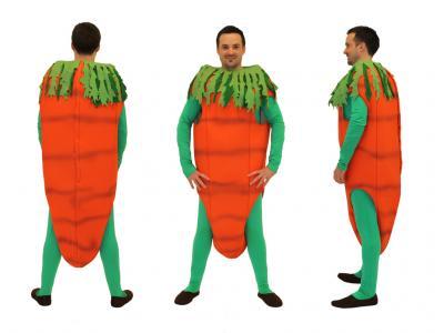 c187-carrot
