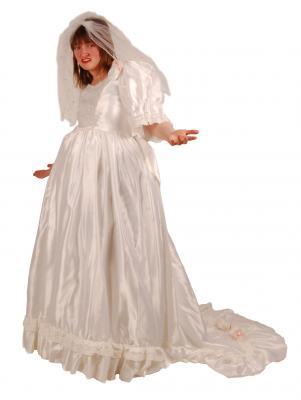 c196-bad-bride