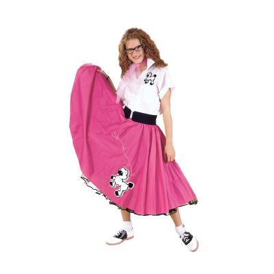 c197-1950s-pink-poodle