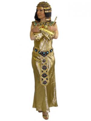 c233-egyptian-queen