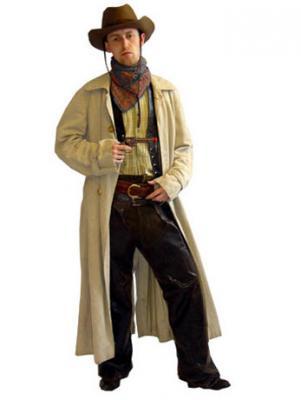 c238-cowboy-costume