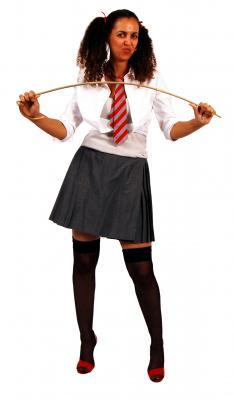 c254-naughty-schoolgirl
