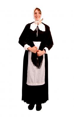 c259-puritan-girl