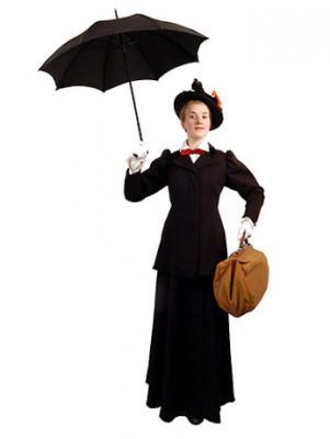 c263-mary-poppins