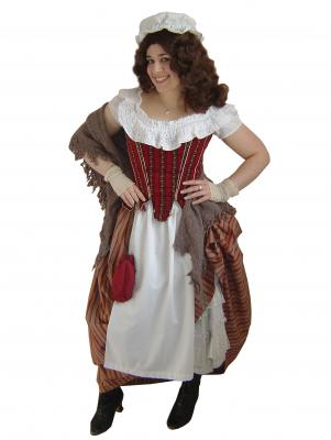 c33-serving-wench