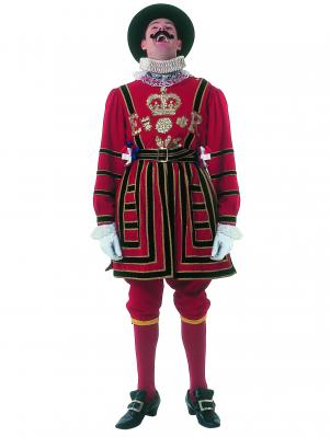 c37-beefeater