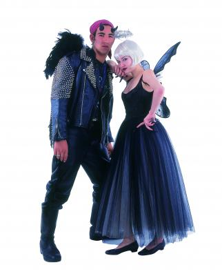 c387-dark-angel-couple