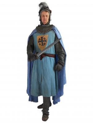 c450-knight