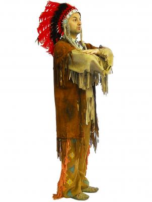 c485-red-indian