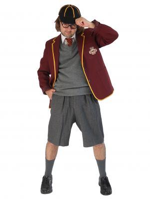 c51-schoolboy
