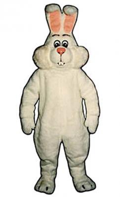 c53-white-rabbit