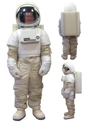 c61-spacesuit-a