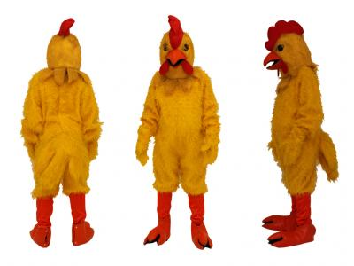 c75-chicken
