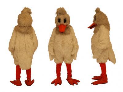 c77-goose