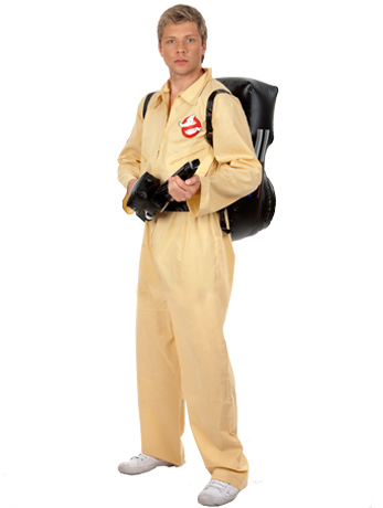 Classic Ghostbusters Costume  sc 1 st  Angels Fancy Dress & Mens Fancy Dress Costumes - angelsfancydress.com