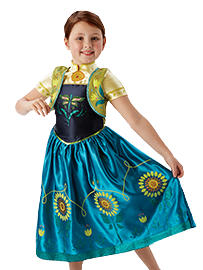 4e5f7ef9d2c Angels Fancy Dress - Family run fancy dress stores since 1840