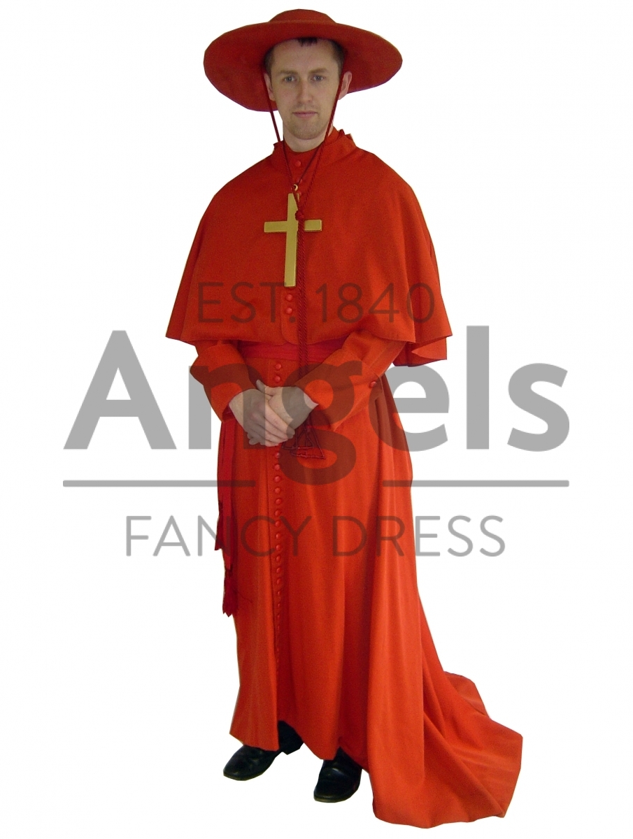 5a3e67d0fd8 Angels Fancy Dress - Authentic and classic military Hire costumes
